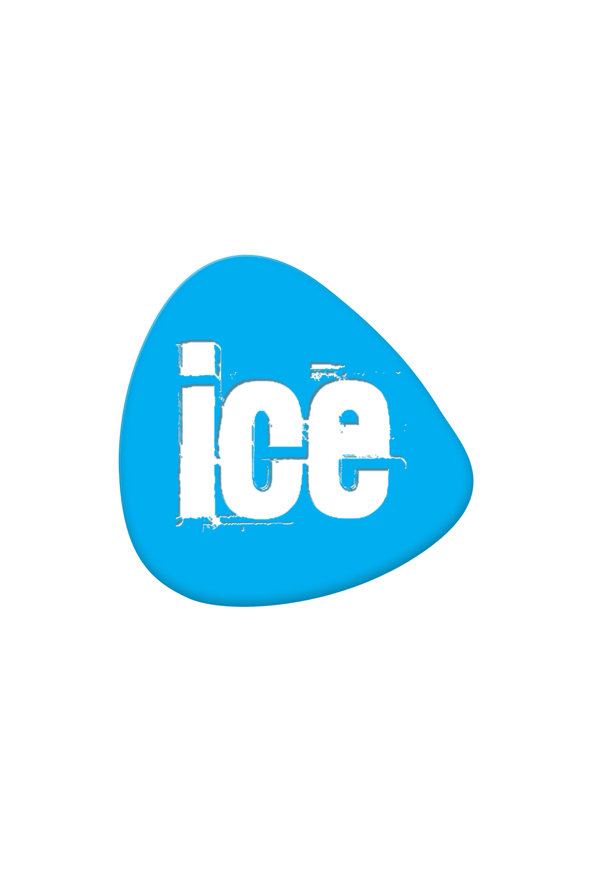 ICE Animations